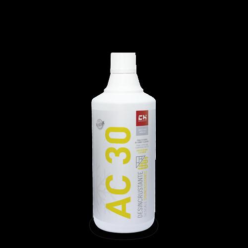 Ac-30-(1l)-Desincrustante-Circuitos-Agua-Acido-CH-Quimica