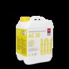 Ac-30-(5l)-Desincrustante-Circuitos-Agua-Acido-CH-Quimica
