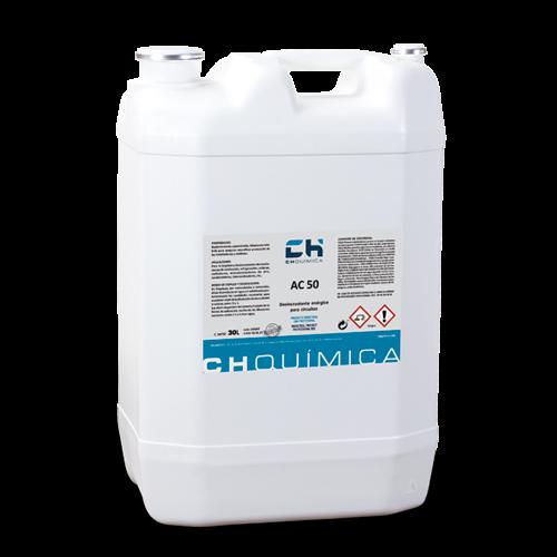 Ac-50-Desincrustante-Circuitos-Agua-CH-Quimica