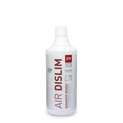 Air-Dislim-(1l)-Limpiador-Circuitos-Aire-Acondicionado-CH-Quimica