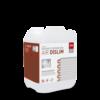Air-Dislim-(5l)-Limpiador-Circuitos-Aire-Acondicionado-CH-Quimica