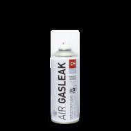 AIR GASLEAK sp