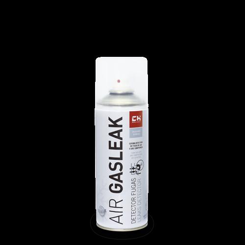 Air-Gasleak-sp-Detector-Fugas-CH-Quimica