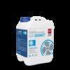 Air-Sernet-Limpiador-Componentes-Climatizacion-CH-Quimica