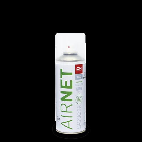 AIRNET Spray