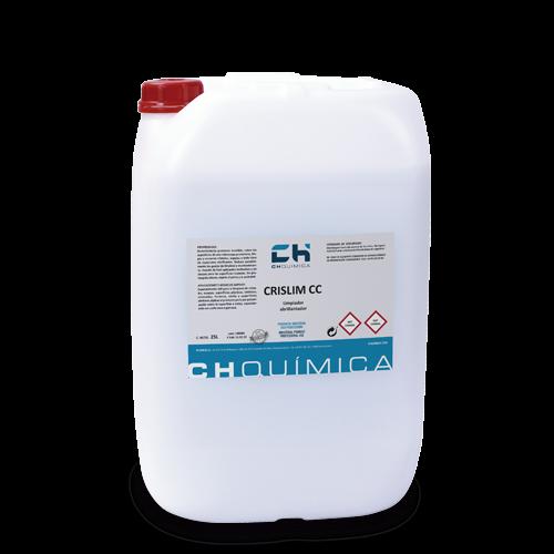 Crislim-CC-Multiusos-Limpiador-Superficies-CH-Quimica