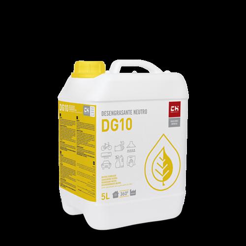 DG10 5L