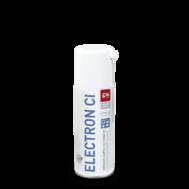 ELECTRON CI sp