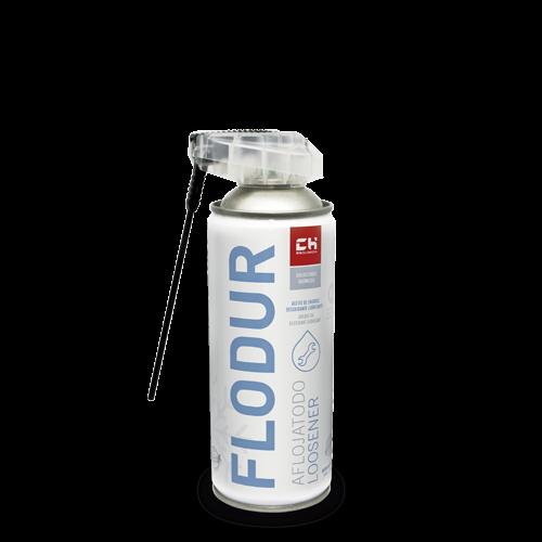 FLODUR sp NSF