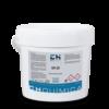 Gr-Ge-Grasa-Litica-Engrase-CH-Quimica