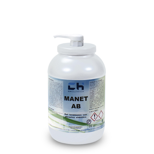 manet-ab-6x35-Industrial-Hand-Washing-Gel-With-Synthetic-Abrasive-CH-Quimica