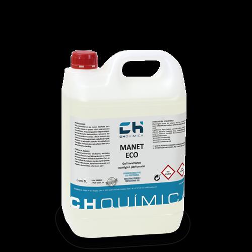 Manet-ECO-Ecologico-Lavamanos-Gel-Dermo-Perfumado-CH-Quimica