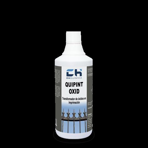 Quipint-Oxid-Convertidor-Transformador-Oxido-Imprimacion-CH-Quimica