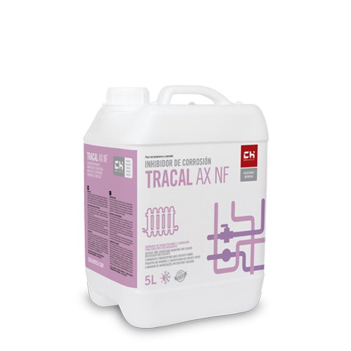 Tracal-AX-NF-(5L)-Inhibidor-Incrustaciones-Circuitos-Calcareos-CH-Quimica