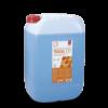Tracal-EST-(25L)-Anticongelante-Refrigerante-Energia-Solar-CH-Quimica