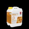 Tracal-EST-(5L)-Anticongelante-Refrigerante-Energia-Solar-CH-Quimica