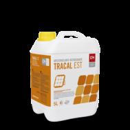 TRACAL EST 25L