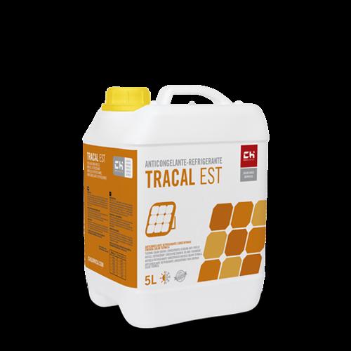 TRACAL EST 5L