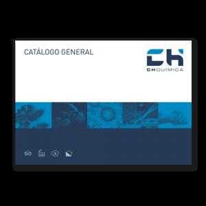 portada-cataleg-general