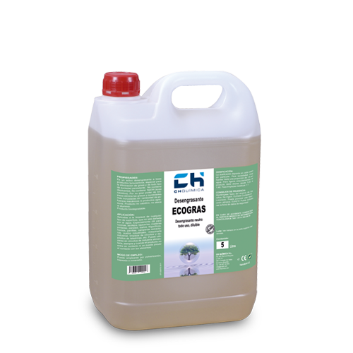 Ecogras-degreaser-neutral-dilutable-biodegradable-ch-chemical