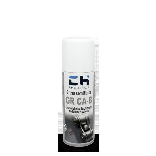 Gr-CA-B-sp-Grasa-Cadenas-cables-blanca-CH-Quimica