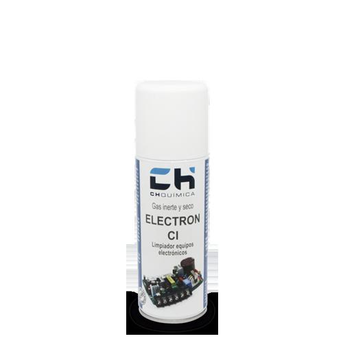 ELECTRON CI sp WEB