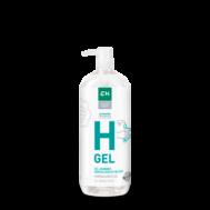 H-GEL 1L