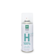H-100%