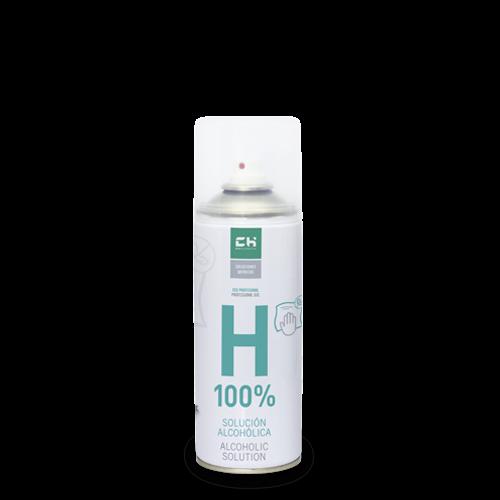 H-100_per web