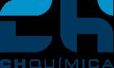 Higiene Industrial e Produtos Químicos - CH Quimica
