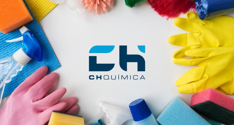Productos de limpieza especializados para cada industria