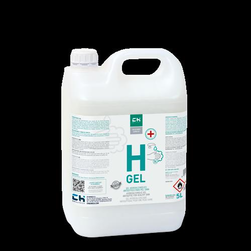 H-GEL 5L